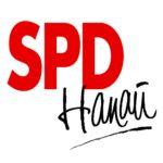 Logo: SPD-Lamboy/Tümpelgarten